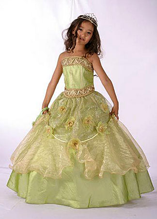 Flower girl dresses my dress all styles of womens dresses mightylinksfo